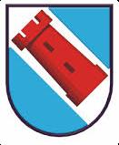 Brienzwiler