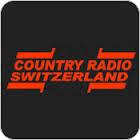 CountryRadioSwitzerland