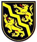Oberdiessbach