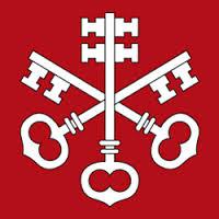 Obersiggenthal