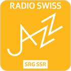 RadioSwissJazz